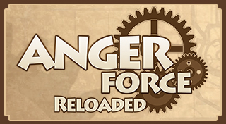 AngerForce:Reloaded