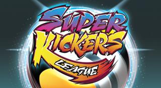 SuperKickersLeague