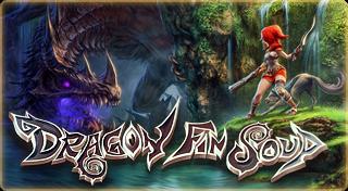 http://np.sentl.com/images/games/59de648d/l/2bce8208.png