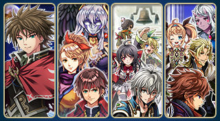 KEMCO RPG Selection - Vol. 2