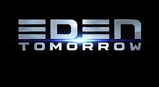 Eden-Tommorrow