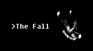 The Fall Trophies