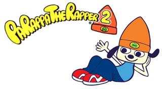PaRappa the Rapper™ 2